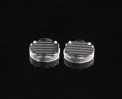 翔顺光学专业生产透镜厂家