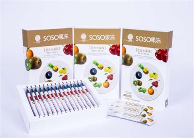 纖安喜提供專業的減肥瘦身業務