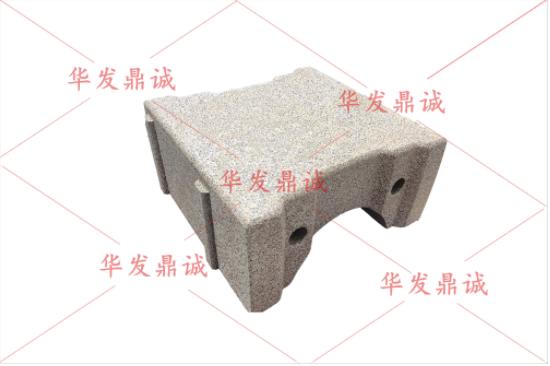 透水砖设计定制