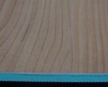 PVC塑胶地板价格服务好态度好,优质的产品与服务