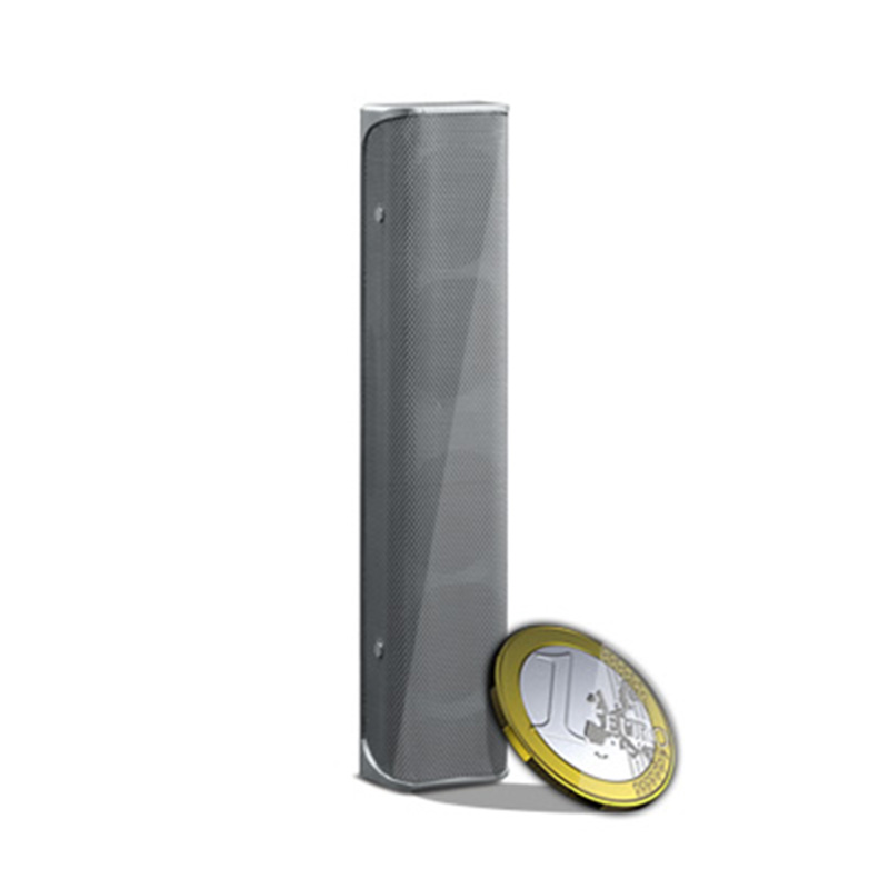 上海今天音響專業批發高端會議話筒經銷商、森海塞爾經銷商等儀器儀表產品