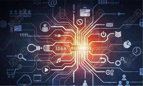 极云普惠云电脑专注开发云电脑系统产品