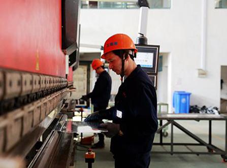 好顺兴提供专业的四川厨房设备生产商产品