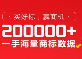 犀牛云财神提供szqcjk.net咨询策划