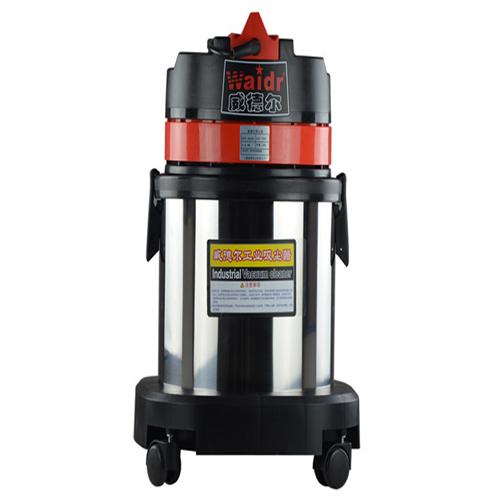 德国玛哈弗雷沃特沃斯意大利高美月桐YUETONG提供专业的吸尘器产品