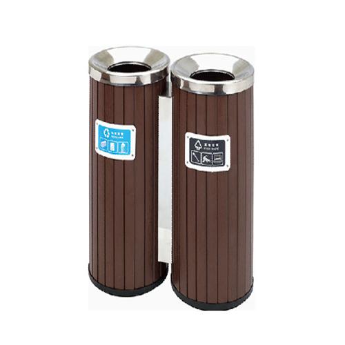 德国玛哈弗雷沃特沃斯意大利高美月桐YUETONG提供专业的垃圾桶产品