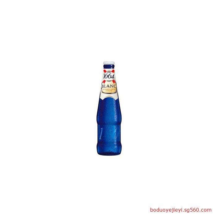 江苏省精酿白啤,优选啤酒