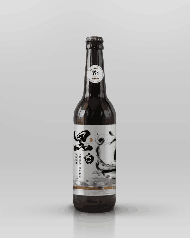 芽汩直供啤酒销售、代理与批发