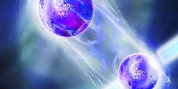 天恒量子提供量子产品,价格优廉品质保证
