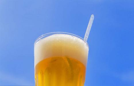 芽汩专业销售精酿啤酒厂家代理价格合理