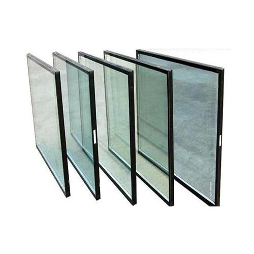 中科华纳提供玻璃清洁