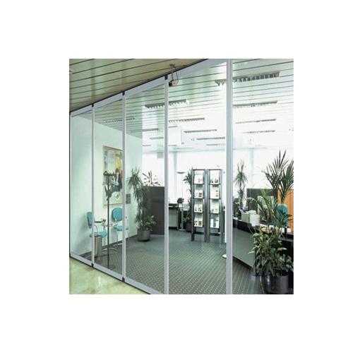 中科华纳提供全面的纳米材料服务用户认准的纳米玻璃品牌