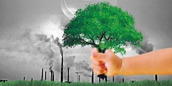 奥联拓提供专业的甲醛清除剂产品