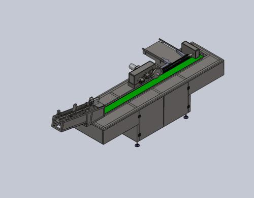 奥联拓从事二手不可缺少的印字机设备转让、出售