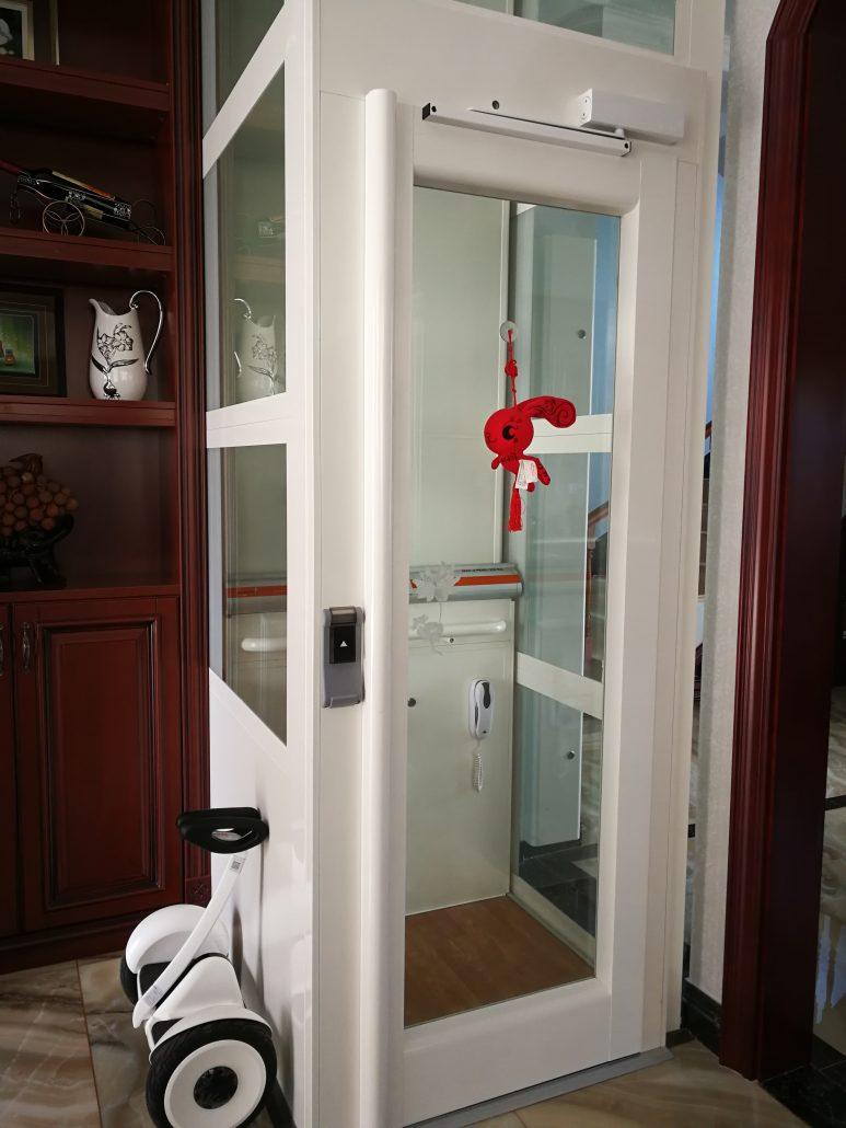 Pltforlifts提供专业的家用电梯服务