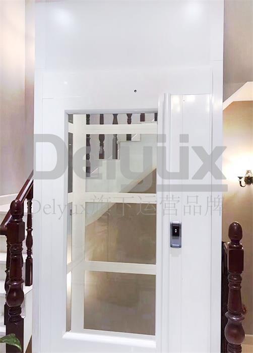 Pltforlifts提供专业的别墅品牌电梯服务