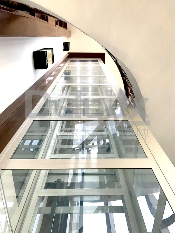 Pltforlifts提供专业的电梯服务