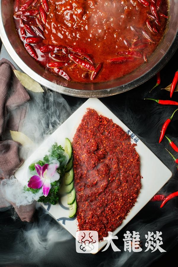 大龙燚火锅提供专业的汤锅招商服务