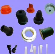 永恒建欣精密模具专业生产医疗硅胶用品