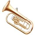 宏泽五金塑料制品厂专业生产乐器线