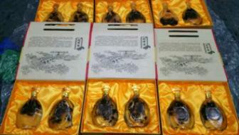 蜂蛹专业销售蜂产品价格合理