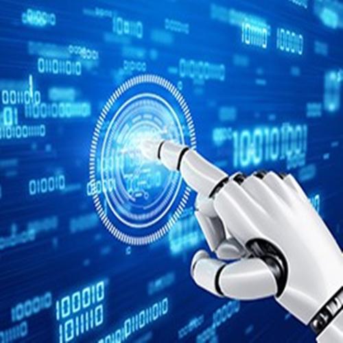宝宸知识产权提供专业的山东专利服务