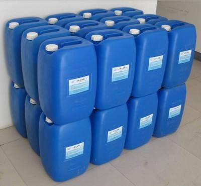 二乙醇胺材料产品设备服务商
