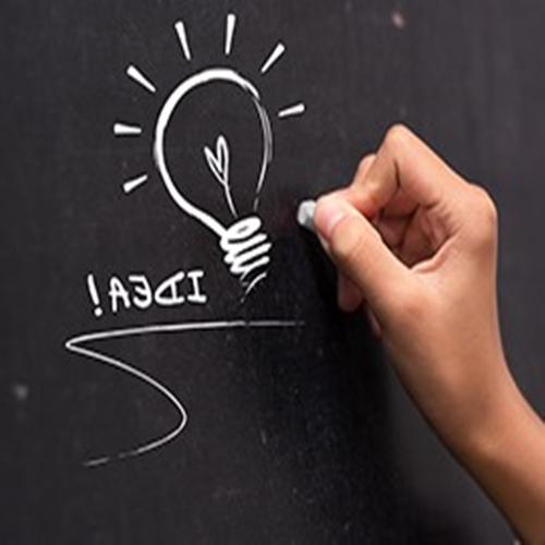 宝宸知识产权提供专业的PCT专利服务