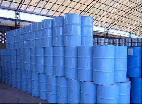 宝瑞化工提供专业的正己烷服务
