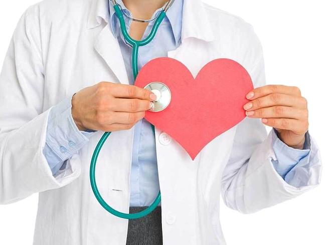 妙瘦单轻为你提供优质的健康咨询服务