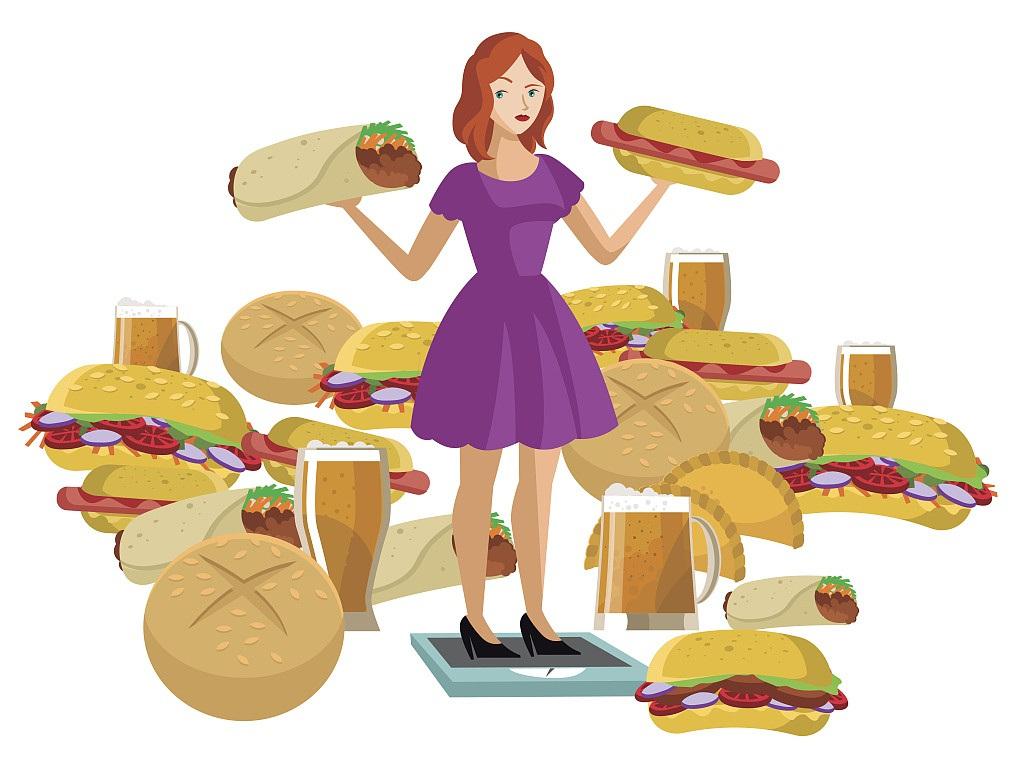 妙瘦单轻精准减肥护理价格优惠,品质保证
