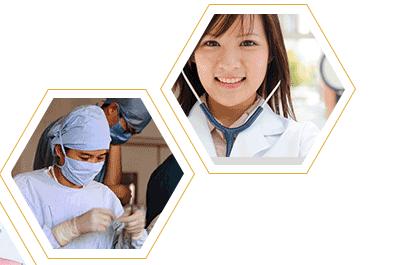 医疗人才培训产品销量步步高升,信赖的台湾医疗国认准品牌