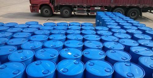 宝瑞化工提供专业的聚乙二醇服务