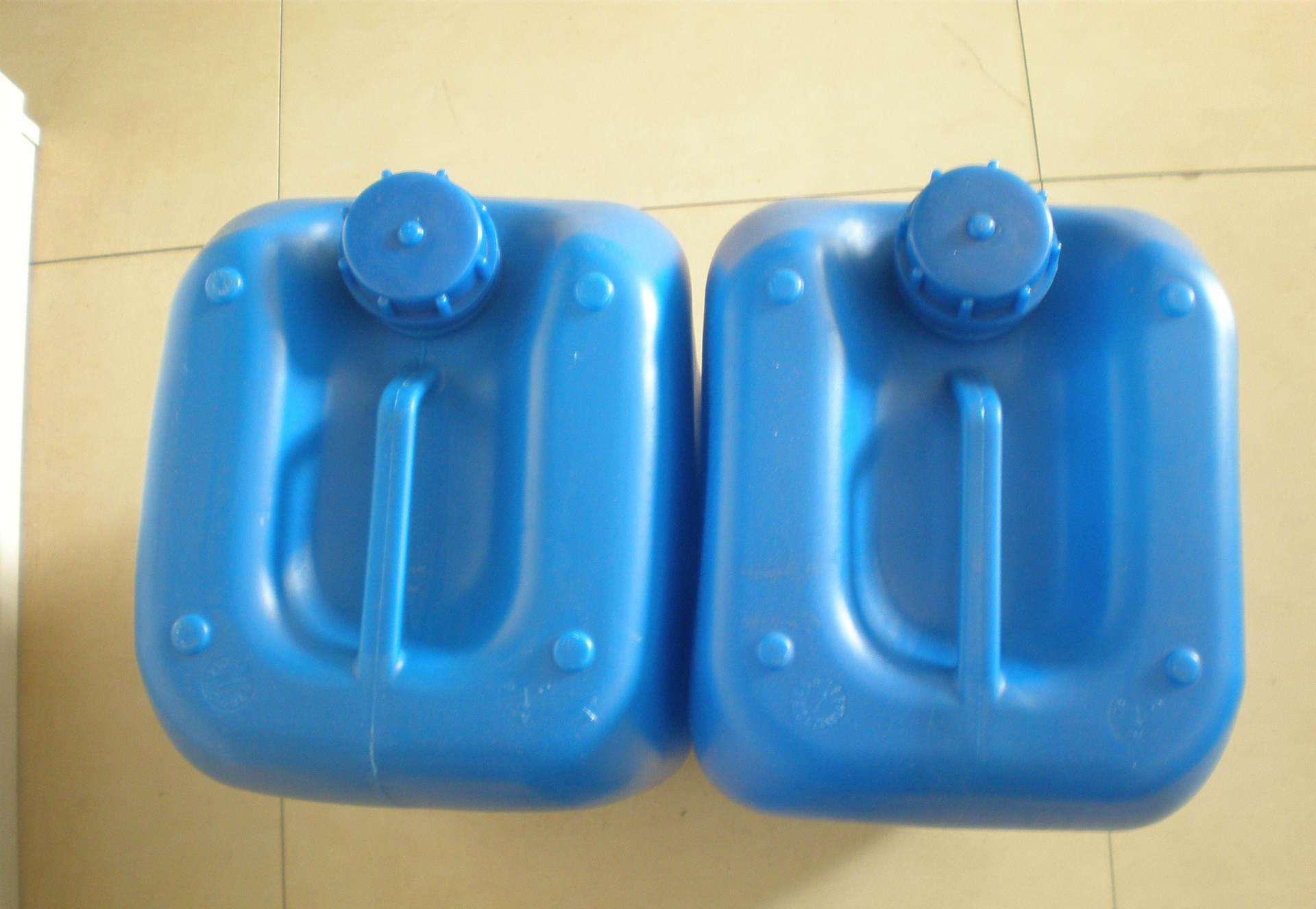 食品级双氧水材料产品设备服务商