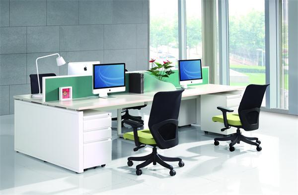 LMFU提供专业的办公家具产品