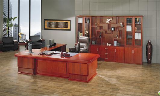 LMFU提供专业的办公家具定制产品