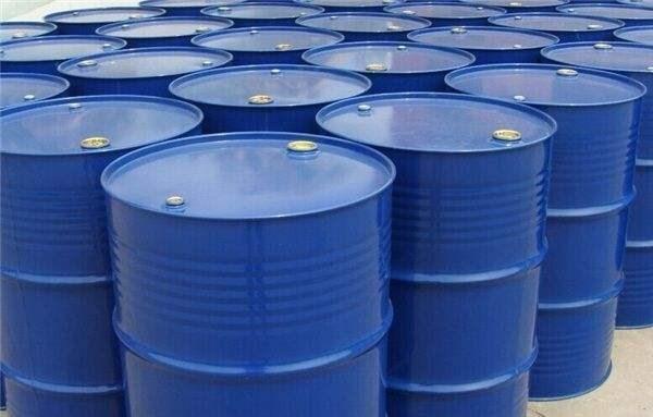 宝瑞化工提供专业的二乙二醇甲醚服务