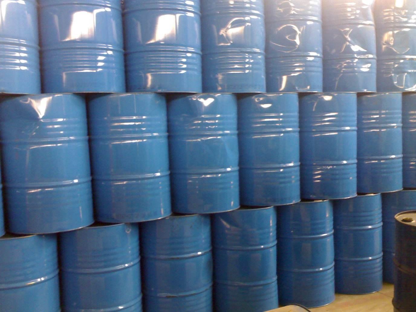 宝瑞化工提供专业的异辛醇服务