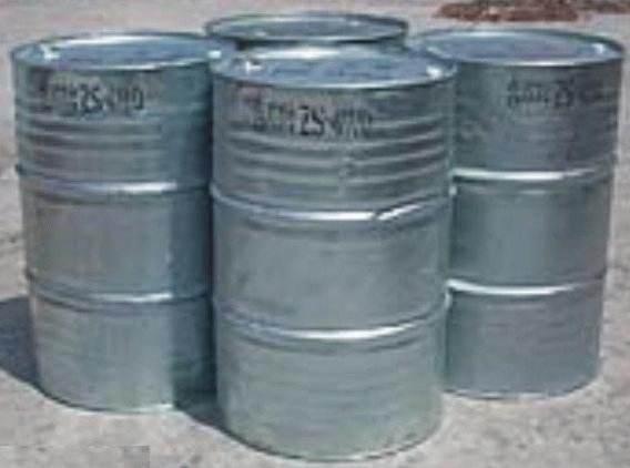 宝瑞化工提供专业的乙二醇甲醚服务