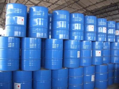 宝瑞化工提供专业的环氧氯丙烷服务