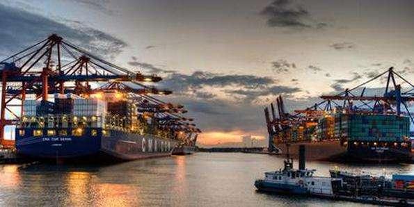 马来西亚物流公司、价格、服务