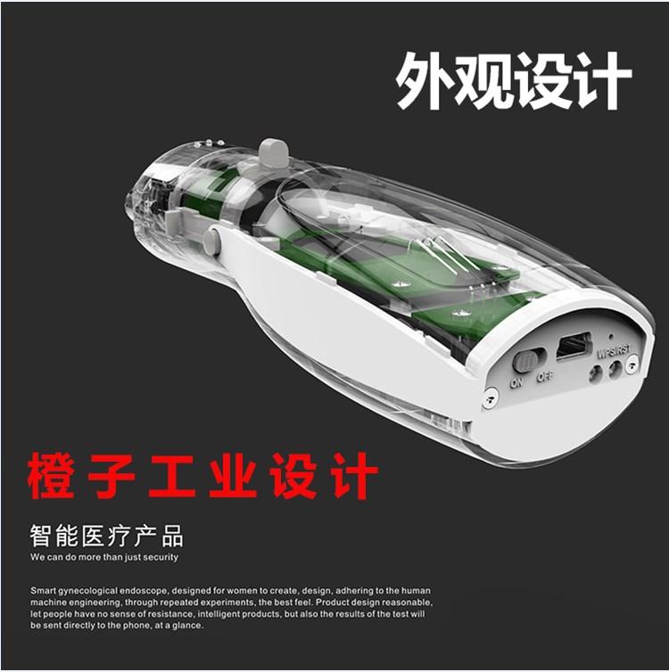 优质设计公司,专业的深圳工业设计公司,值得您信赖