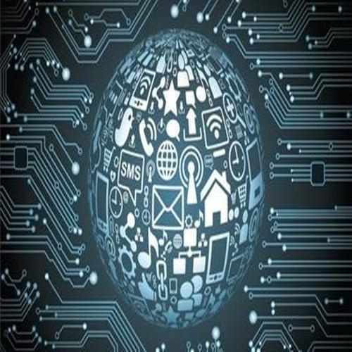 域乎科技提供区块链开发业务