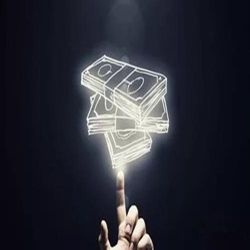 可信数据资产服务利润大吗,适合数字资产服务如何吗