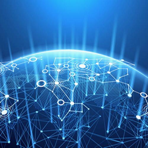 域乎科技提供专业的区块链定制业务