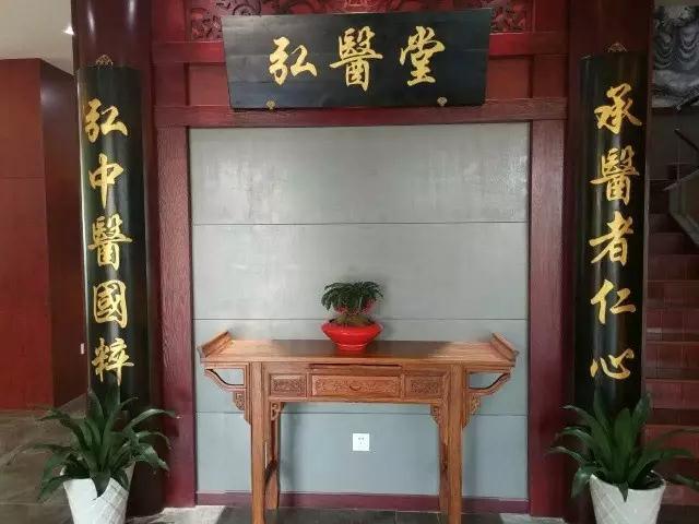 弘医堂提供腰椎病治疗,价格优廉品质保证