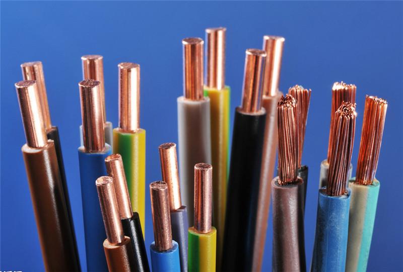 高温线以服务至上为宗旨,铁氟龙高温线优质可选高温线