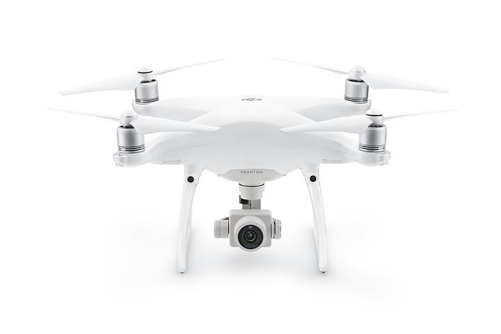 中电金骏植保无人机和大疆无人机专业生产无人机