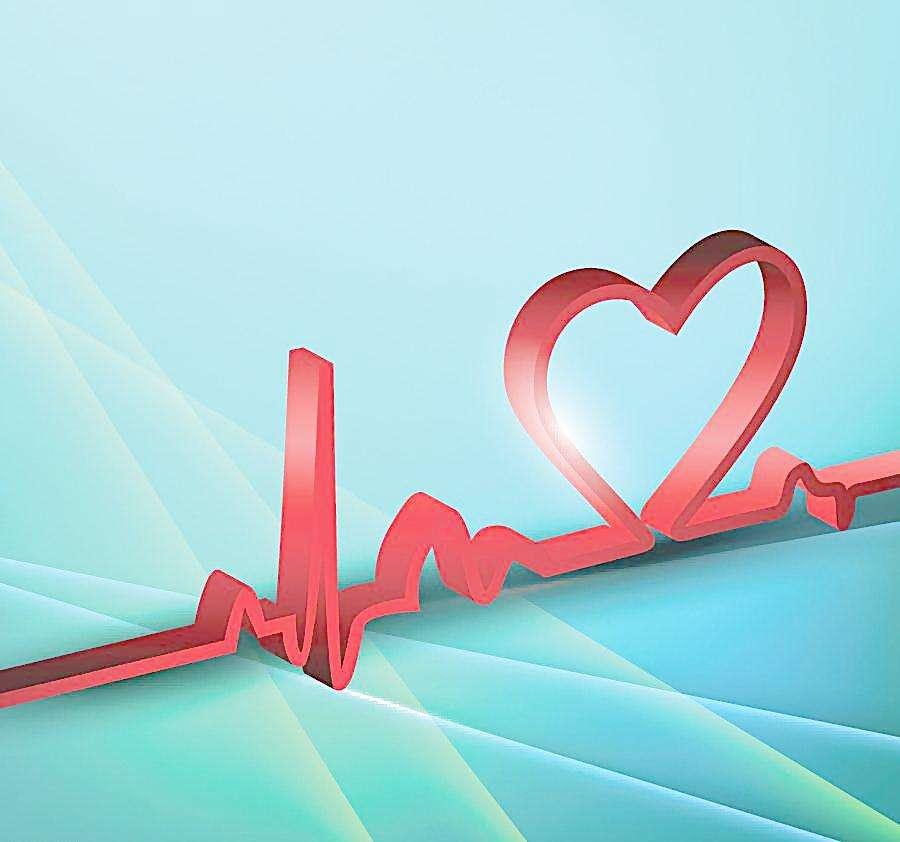 数坤科技提供医疗,价格优廉品质保证
