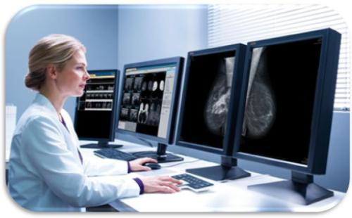 數坤網絡科技公司提供醫療影像,價格優廉品質保證